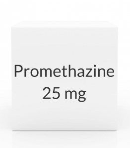 Pipolfen (Promethazine) - Instructions for use